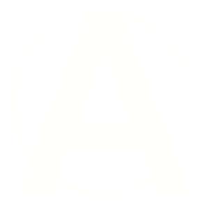 ASBUILT